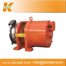 Elevator Parts|KT41C-YTW16N|Elevator Geared Traction Machine|elevator spare parts