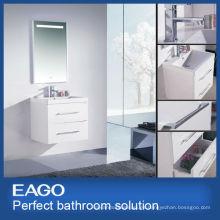 Gabinete de baño de 600 mm (PC033ZG-4)