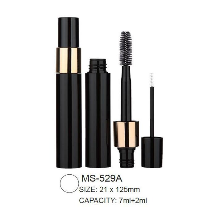 MS-529A