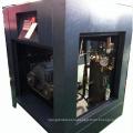 7.5kw 10hp ZAKF refrigerator compressor machine blue