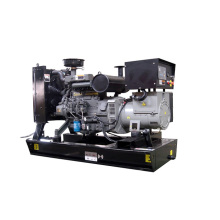 300kw 50/60Hz Power Generator