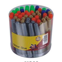 10.5ml Glitter Glue