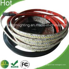 Fita LED Single Line 240LED / M SMD 3528, 5m 1200LED 3528 Fita LED de alto lúmen