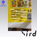 non-toxic to birds products toy for pet store supermarket