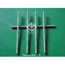 Threaded Rod(Din975)