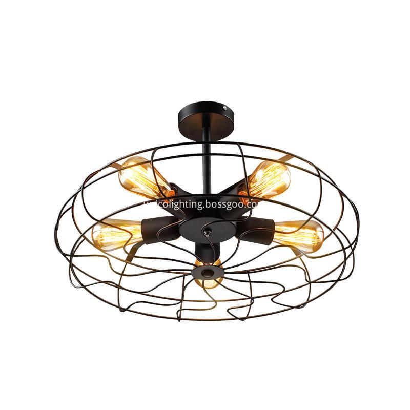 Best Decorative Ceiling Fan With Light