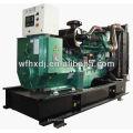 300kva generador diesel CE