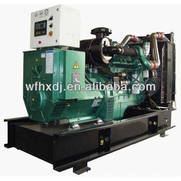 300kva Dieselgenerator CE