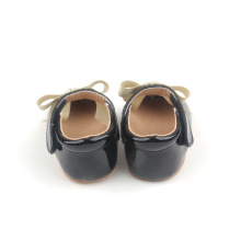 Bling-Bling Convenky Baby Funky Shoes Lovely Dress Shoes
