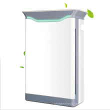 wholesale factory desktop china best bag at home cleaner stage 7 filters 6 stages control uvc commercial air purifier with uv
