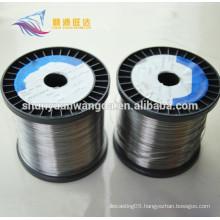 0Cr23AL5 0Cr25Al5 heating Wire