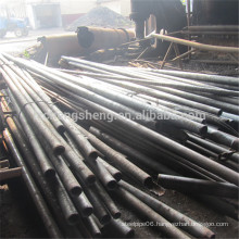 St52 seamless steel pipe carbon steel pipe