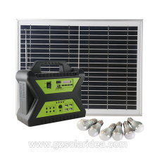 High Quality Solar Energy Storage System For Home