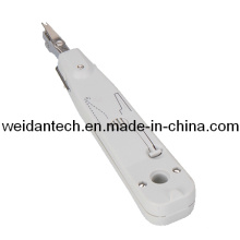 Insertion Punch Tool with Lock (WD6C-012)