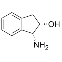 Quiral Chemical CAS No. 136030-00-7 (1R, 2S) -1-Amino-2-Indanol