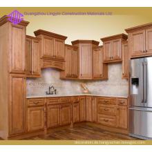 rustikale wohnkultur küche designs für kleine küchen