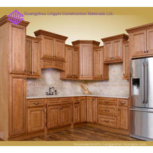 rustic home decor kitchen designs for small kitchens