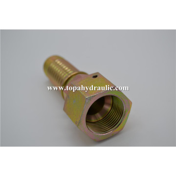26712 case hydraulic JIC eaton refrigerant hose fittings