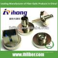 InGaAs Photodiode InGaAs PIN Photodetektor