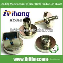 InGaAs photodiode InGaAs PIN Photodetector