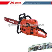 Herramientas eléctricas sierra de inglete 255mm 1800w mundo