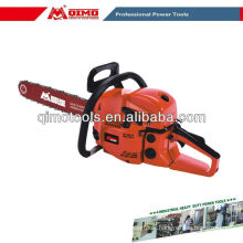 drill electric pole saw