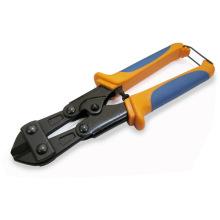 Herramientas de mano del cortador de Cable cortador de alambre