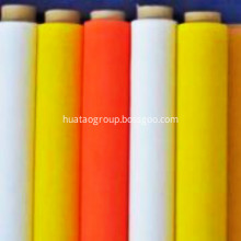 Polyester Mesh Used for screen print