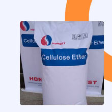 Pharmaceutical Chemical HPMC Cellulose Ether Powder