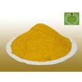 Refeição de Livestocks de refeição de glúten de milho
