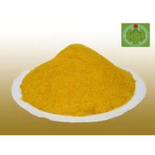 Aliment de farine de gluten de maïs