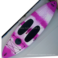 Stand up Paddle Board, Sup (M12)