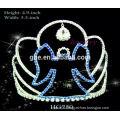swedish crown metal comb wuku crystal beads crown tiara piece tiara display stand silver tiaras