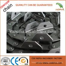 650843.1 Claas Chain 650843.1 Chain Claas 650843.1 Chain 650843.1 Claas agriculture chain