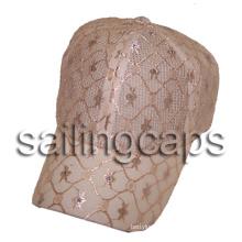Baseball Cap (SEB-9037)