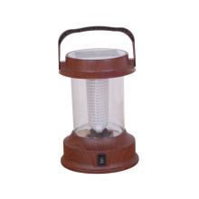 Profesyonel İmalat Ucuz LED Işık Güneş Fener (GHD-S30)