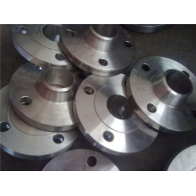Class 900 ANSI Forged Carbon Steel Flange