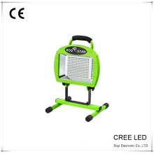 Haute qualité CREE Chip Outdoor Lighting 30W LED Flood Lights