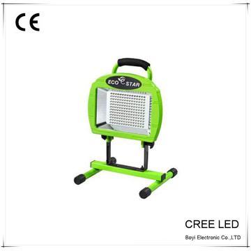 High Quality CREE Chip Outdoor Lighting 30W LED Flood Lights