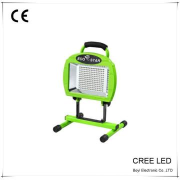 Alta qualidade CREE Chip iluminação exterior 30W LED Flood Lights