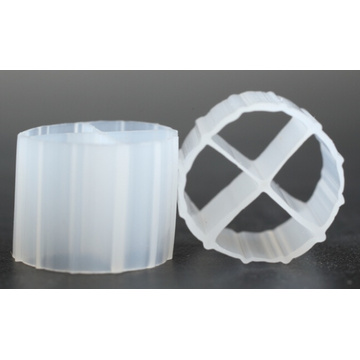 Bio Cell Filter Media/Mbbr/ Water Treatment