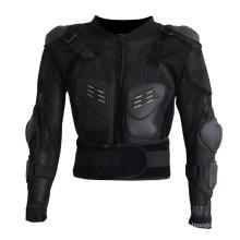 Venta caliente de la motocicleta Body Armor Motorcycle Gear