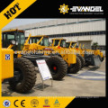 Earth-moving Machine GR215 with Blade Ripper Motor Grader