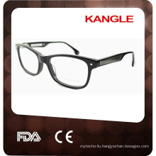 2017 China Suppliers New arrival eyewear wholesale