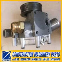 2364413 Wasserpumpe 3216 / 325c / C7 Caterpillar Baumaschinen Maschinen Teile