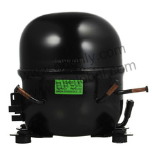 Compresores alternativos para refrigerador R600A Huaguang 200W