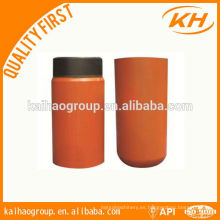 Collar de flotador API y zapato de flotador China KH