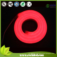 Rote Farbe Normale Größe 16 * 25mm LED-Neonlichter mit bestem Preis