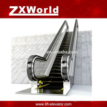 Residential escalator / elevator good price / Commercial Escalator