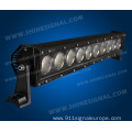 10W CREE LED off Road Light Bar (SB10-10)